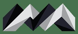 Myke Metzger • Entrepreneur and Digital Marketer